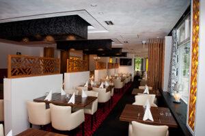 lotus-plaza-wokken-restaurant